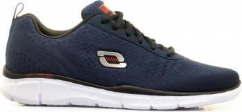 Pantofi Sport Barbati SKECHERS EQUALIZER QUICK REACTION Marimea 43 Incaltaminte dama