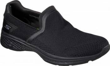Pantofi sport barbati SKECHERS GO WALK SPORT ENERGY Marimea 43 Incaltaminte barbati