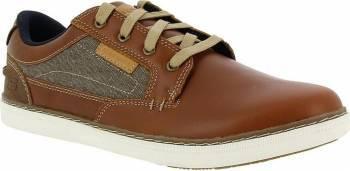 Pantofi Sport Barbati SKECHERS LANSON RELDON Marimea 44 Incaltaminte barbati