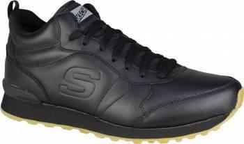 Pantofi sport barbati SKECHERS OG-85 TWIN TIP Marimea 40 Incaltaminte barbati