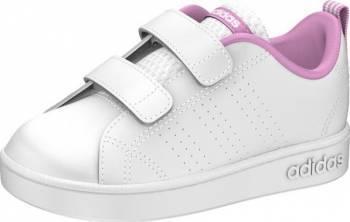 Pantofi Sport Copii Adidas Advantage Clean CMF Marimea 27 Incaltaminte copii