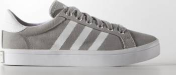 Pantofi Sport Copii Adidas Courtvantage K Marimea 38 Incaltaminte copii