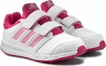 Pantofi sport copii ADIDAS IK SPORT 2 CF K Marimea 38 2/3 Incaltaminte copii