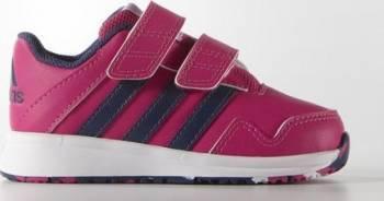 Pantofi sport copii Adidas Snice 4 CF AF4356 Marimea 21 Incaltaminte copii