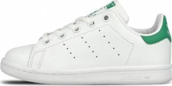 Pantofi Sport Copii Adidas Stan Smith C Marimea 32 Incaltaminte copii