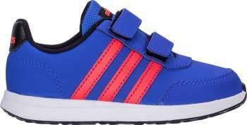 Pantofi sport copii ADIDAS VS SWITCH 2.0 CMF Marimea 27 Incaltaminte copii