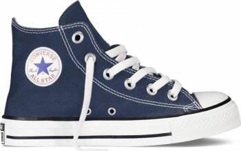 Pantofi Sport Copii CONVERSE Chuck Taylor AS Core Navy Marimea 34 Incaltaminte copii