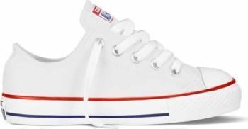 Pantofi Sport Copii CONVERSE Chuck Taylor AS Core OX Marimea 27 Incaltaminte copii
