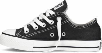 Pantofi sport copii CONVERSE Chuck Taylor Core Black Marimea 35 Incaltaminte copii