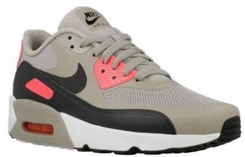 cf00b2c9 Pantofi Sport Copii Nike Air Max 90 Ultra 2.0 (GS) Marimea 37.5 Incaltaminte  copii