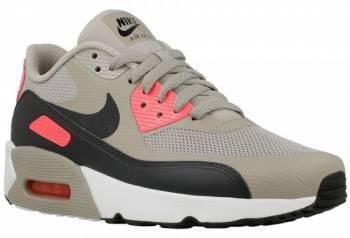 Pantofi sport copii Nike AIR MAX 90 LTR (GS) 833412 106