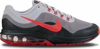 Pantofi Sport Copii Nike Air Max Dynasty 2 (GS) Marimea 39 Incaltaminte copii