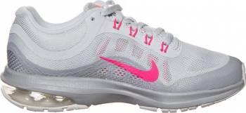 Pantofi Sport Copii Nike Air Max Dynasty 2 Marimea 36 Incaltaminte copii
