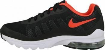 Pantofi Sport Copii Nike Air Max Invigor (GS) Marimea 37.5 Incaltaminte copii