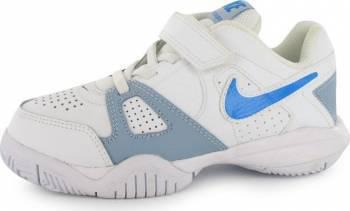 Pantofi Sport Copii Nike City Court 7 (GS) Marimea 37.5 Incaltaminte copii