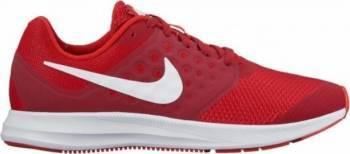 Pantofi sport copii NIKE DOWNSHIFTER 7 (GS) Red Marimea 40 Incaltaminte copii