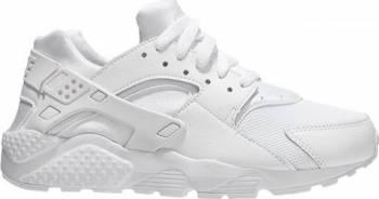 Pantofi sport copii NIKE HUARACHE RUN (GS) Marimea 35.5 Incaltaminte copii