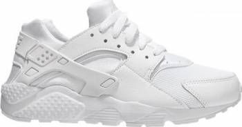 151969cc37c7 pret preturi Pantofi sport copii NIKE HUARACHE RUN (GS) Marimea 39