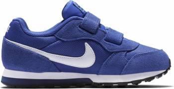 Pantofi Sport Copii Nike Md Runner 2 (PSV) marimea 35 Incaltaminte copii