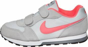Pantofi Sport Copii Nike Md Runner (PSV) Marimea 32 Incaltaminte copii