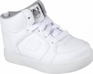 Pantofi sport copii SKECHERS ENERGY LIGHTS Marimea 23 Incaltaminte copii