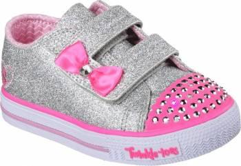 Pantofi Sport Copii SKECHERS SHUFFLES Marimea 28 Incaltaminte copii