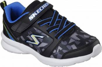 Pantofi sport copii SKECHERS SKECH-STEPZ-FRAGMENTS 998099L-CCRY Marimea 31 Incaltaminte copii