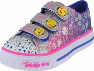 Pantofi Sport Copii SKECHERS STEP UP Marimea 31 Incaltaminte copii