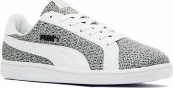 Pantofi Sport Dama Puma Smash Knit Marimea 36 Incaltaminte dama