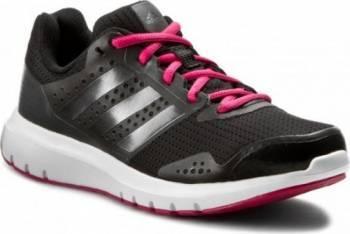 Pantofi sport femei ADIDAS DURAMO 7 Marimea 36 Incaltaminte dama
