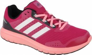 Pantofi Sport Femei Adidas Duramo 7 W Marimea 36 Incaltaminte dama