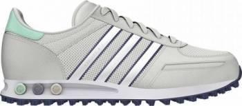 Pantofi Sport Femei Adidas LA Trainer W Marimea 40 Incaltaminte dama