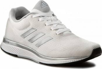 0d129ce620 Pantofi sport femei ADIDAS MANA BOUNCE 2 M ARA B39027 Marimea 39 1-3