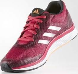 Pantofi Sport Femei Adidas Mana Bounce 2 Marimea 36 Incaltaminte dama