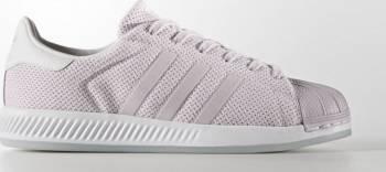 innowacyjny design najlepiej kochany sprzedaż hurtowa Pantofi Sport Femei Adidas Superstar Bounce W Marimea 39 1-3