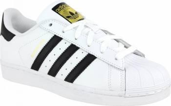 Pantofi sport femei ADIDAS SUPERSTAR W Alb Marimea 38 Incaltaminte dama