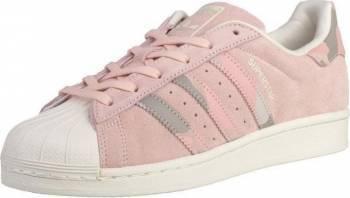 Pantofi sport femei ADIDAS SUPERSTAR W BB0530 Marimea 38 Incaltaminte dama