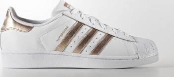pret preturi Pantofi Sport Femei Adidas Superstar W Marimea 40
