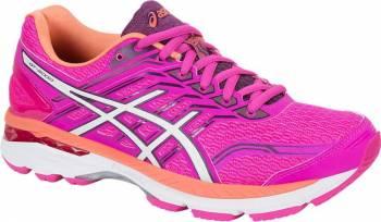 Pantofi Sport Femei ASICS GT-2000 5 Pink Marimea 39.5 Incaltaminte dama