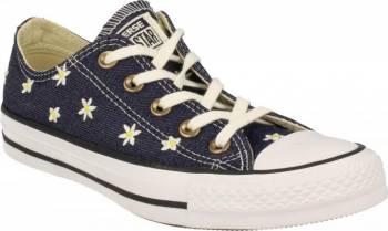 Pantofi sport femei Converse CHUCK TAYLOR AS CORE OX 555977C Marimea 36 Incaltaminte dama