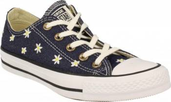 Pantofi sport femei Converse CHUCK TAYLOR AS CORE OX 555977C Marimea 37.5 Incaltaminte dama