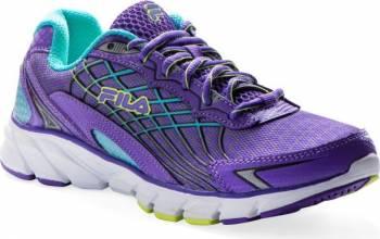 Pantofi Sport Femei Fila Core Calibration 2 W Marimea 36.5 Incaltaminte dama