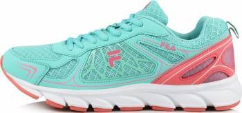 Pantofi Sport Femei Fila Manhatan W marimea 36 Incaltaminte dama
