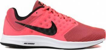 Pantofi Sport Femei Nike Downshifter 7 Marimea 38 Incaltaminte dama