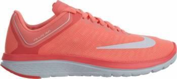 Pantofi Sport Femei Nike Wmn FS Lite Run 4 Marimea 37.5 Incaltaminte dama