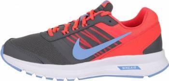 Pantofi Sport Femei Nike Wmns Air Relentless 5 Marimea 38.5 Incaltaminte dama