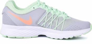 Pantofi Sport Femei Nike Wmns Air Relentless 6 Marimea 38 Incaltaminte dama