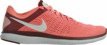Pantofi Sport Femei Nike Wmns Flex 2016 Marimea 37.5 Incaltaminte dama