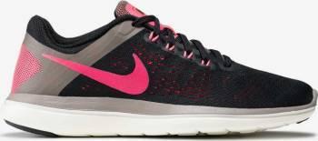 Pantofi Sport Femei Nike Wmns Flex 2016 RN Marimea 37.5 Incaltaminte dama