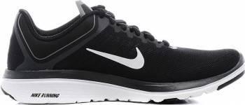 Pantofi Sport Femei Nike Wmns FS Lite Run 4 Marimea 37.5 Incaltaminte dama